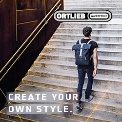 Cat-Ortlieb-New-Products