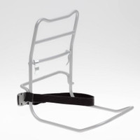 Carradice Classic Saddlebag Rack
